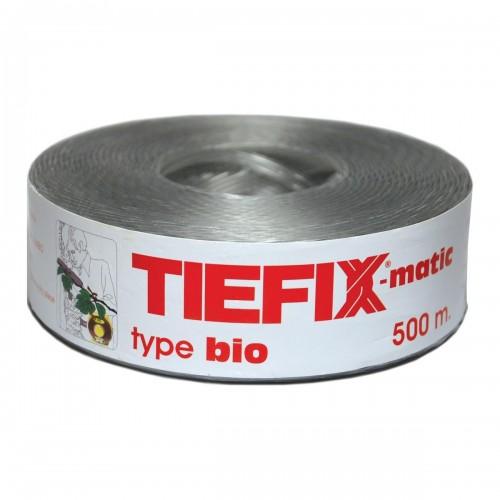 Φωτοδιασπόμενο σύρμα διάφανο για ηλεκτρικό εργαλείο - Tiefix